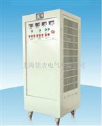 KXHA-II移动式锂电池组充电机