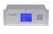 KC-XDL 综合判据的小电流接地选线装置