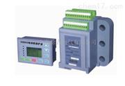 DZB502电动机保护器