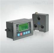 LDS-902智能保护控制装置