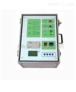 KC-8000E型介质损耗测量仪