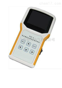 BTX-2变压器铁芯接地电流测试仪