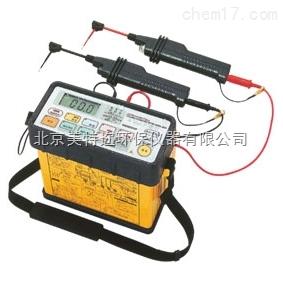 MODEL 6020/6030多功能测试仪 电阻电压相序一体测试仪