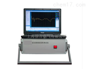 TKRZ型变压器绕组变形测试仪