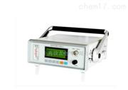 TKWS智能微水测量仪