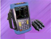 SMG6000三相用电检查仪