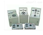 XC/TC系列试验变压器操作箱
