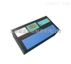 MC-T40高智能农残留速测仪