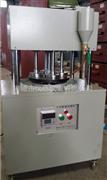 TM石材耐磨试验机