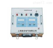 TKDP低频信号发生器