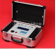 扬州VT700型现场动平衡测量仪厂家/批发 动平衡测量仪报价