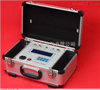 安徽VT700便携式现场动平衡测量仪  动平衡仪市场价格