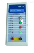 LBQ-III 漏电保护器测试仪