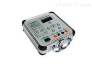 BY2571 接地电阻测试仪