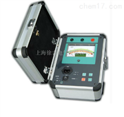 BC2010 智能双显绝缘电阻测试仪