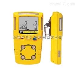 BW高性價比四合一氣體檢測儀