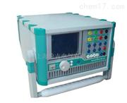 TKJB-702三相微机继电保护综合测试仪