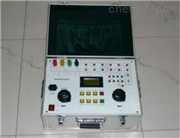 TKJB 单相继电保护测试仪