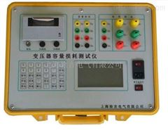 LYBRY6000变压器容量损耗测试仪