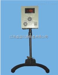 JD400W大功率电动搅拌器