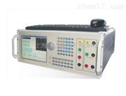 TK3030X三相谐波标准源