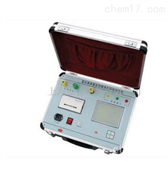 TKRS 变压器容量及空载负载测试仪