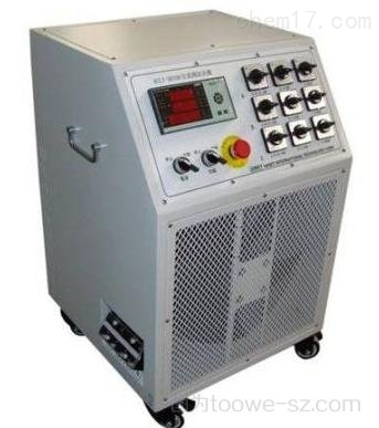 触摸按键感应开关寿命试验机,曲率半径测试仪,pcb电路板弯曲试验机,卷