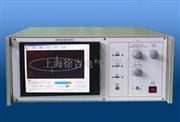 TKJF型局部放电测试仪