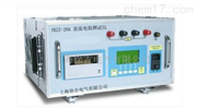 TKZZ-20A直流电阻测试仪
