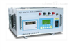 TKZZ-40A/50A直流电阻测试仪