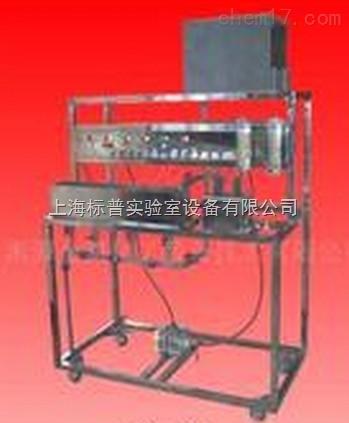 隔膜电解实验装置|水处理工程实训装置