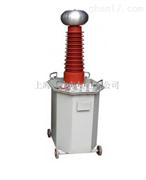 30kVA/150kV油浸式试验变压器