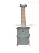 50kVA/200kV油浸式试验变压器