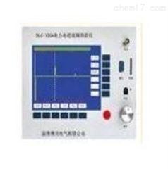 上海特价供应YDC-100A电力电缆故障测距仪