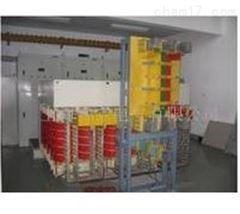 上海特价供应HNDL25000A温升大电流测试系统
