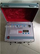 感性负载直流电阻快速测试仪