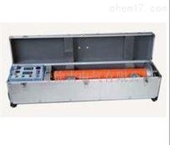 沈阳特价供应HNZGF300直流高压发生器