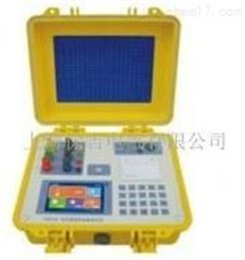 杭州特价供应HN302D变压器空负载测试仪