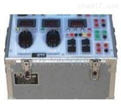武汉特价供应HN102A双回路单相继电保护测试仪