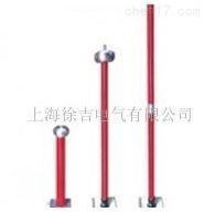 深圳HNFY-200交直流分压器