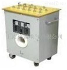银川特价供应HN-211自升流精密电流互感器