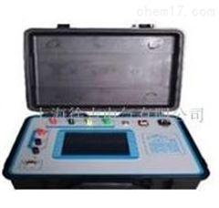 广州特价供应HN15互感器校验仪
