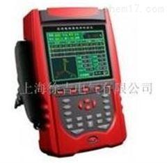 南昌特价供应HN20B手持式电能表现场校验仪