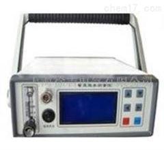 哈尔滨特价供应HN3112SF6微量水分测量仪