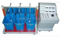 HTTX-H辅助绝缘工具试验装置