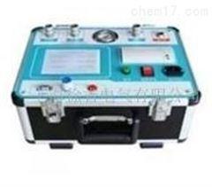 北京特价供应HN5507 SF6密度继电器校验仪