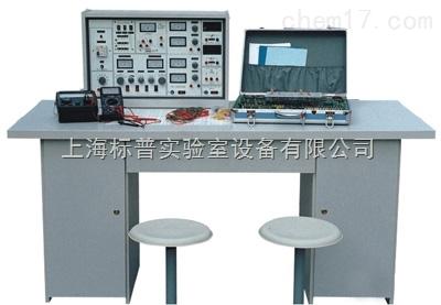模电、数电、通讯原理实验室成套设备|电工电子技术实训设备