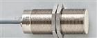 德国易福门IFM电感式传感器IM5136