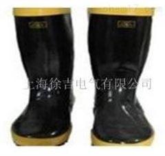 上海特价供应绝缘鞋