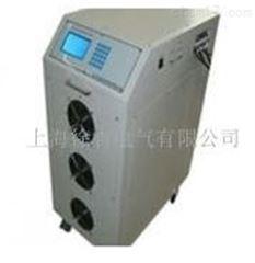 沈阳特价供应HN-8809智能充电放电综合测试仪